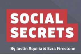 social-secrets-3-review