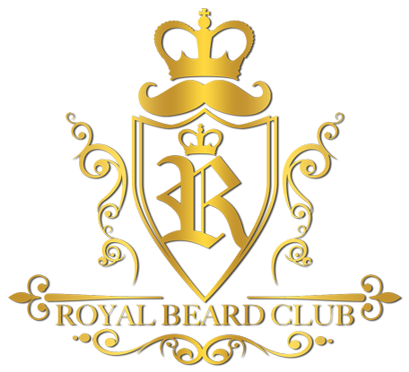 Royal_Beard_Club